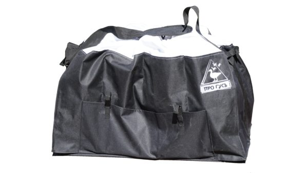 сумка для чучел
