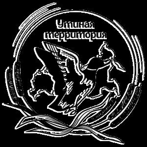 Утиная территория малый — копия